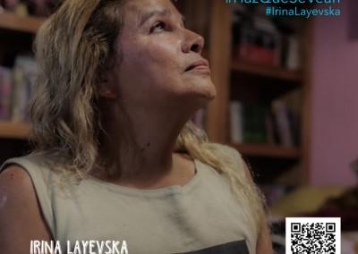 POSTALES-IRINA_7