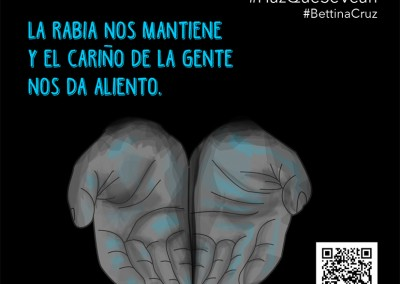 POSTELES-BETTINA-3