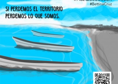 POSTELES-BETTINA-4