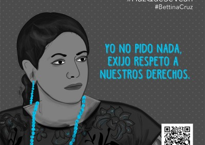 POSTELES-BETTINA-6