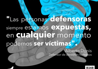 alberto_donis_02