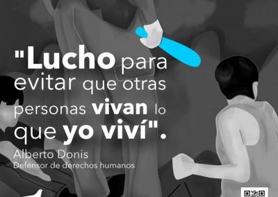 alberto_donis_03