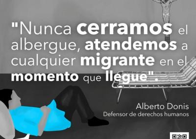 alberto_donis_04