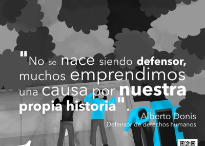 alberto_donis_06