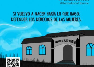 postal-Hermelinda-3