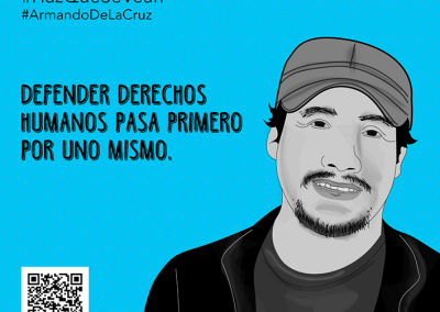 Armando-de-la-Cruz-Postal-1