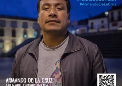 Armando-de-la-Cruz-Postal-2