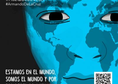 Armando-de-la-Cruz-Postal-3
