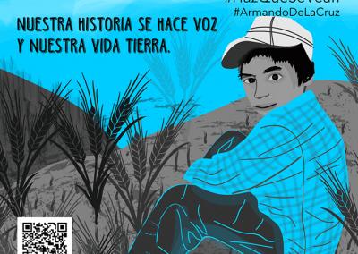 Armando-de-la-Cruz-Postal-4