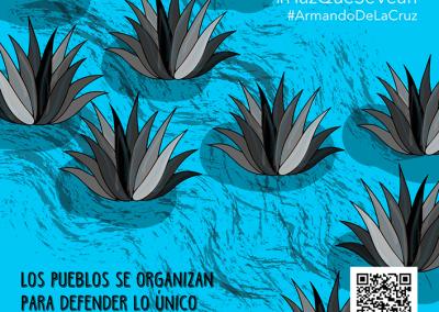 Armando-de-la-Cruz-Postal-5