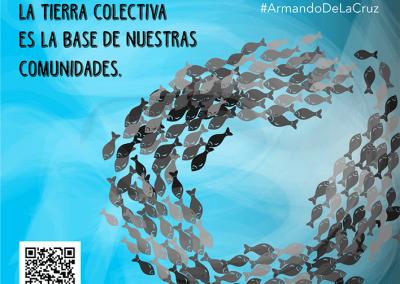 Armando-de-la-Cruz-Postal-6