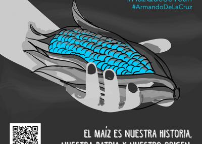 Armando-de-la-Cruz-Postal-7