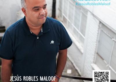 postal-Maloof-6