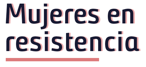 Mujeres Periodistas en México